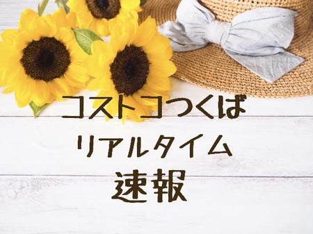 21-07-01-18-26-23-864_deco.jpg