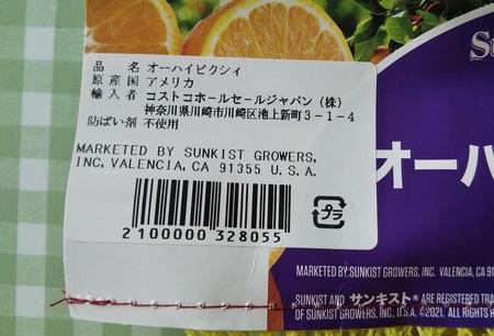 DSC_7022_2.JPG