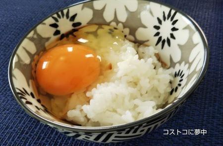 ケージフリー卵_14.jpg