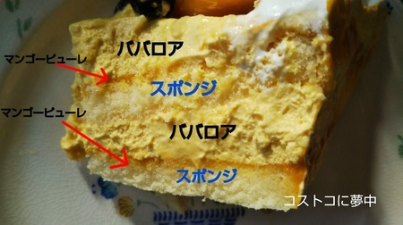 マンゴームーススコップケーキ_12.jpg