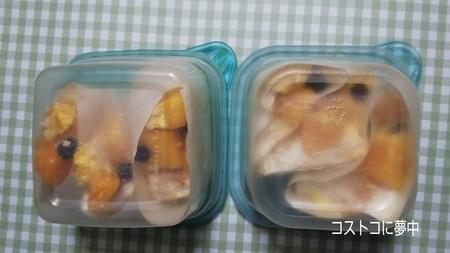 マンゴームーススコップケーキ_14.jpg