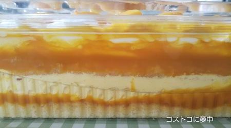 マンゴームーススコップケーキ_3.jpg