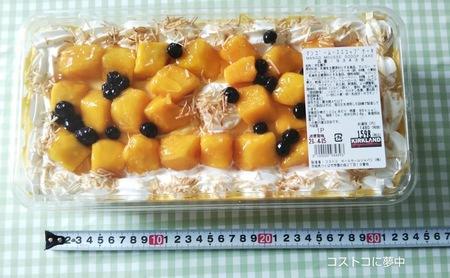 マンゴームーススコップケーキ_4.jpg