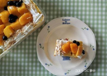 マンゴームーススコップケーキ_9.jpg