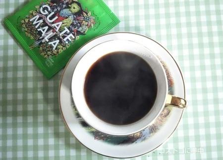 MJBドリップコーヒー_12.jpg