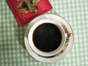 MJBドリップコーヒー_13.jpg