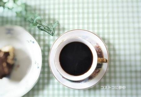 MJBドリップコーヒー_15.jpg