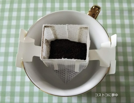 MJBドリップコーヒー_8.jpg