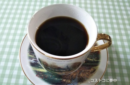 MJBドリップコーヒー_9.jpg