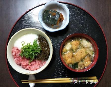 magurotataki_1.jpg